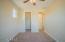 20717 W FOUNDER Circle, Buckeye, AZ 85396