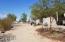 22851 W WATKINS Street, Buckeye, AZ 85326