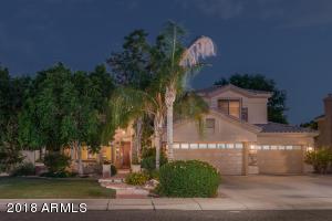 7013 W QUAIL Avenue, Glendale, AZ 85308
