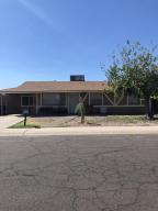 4435 W EVA Street, Glendale, AZ 85302