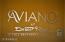 Amazing amenities at Aviano!