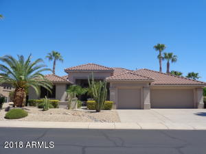 18413 N HIBISCUS Lane, Surprise, AZ 85374