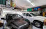 12121 W DREYFUS Drive, El Mirage, AZ 85335