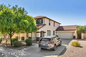 21335 E NIGHTINGALE Road, Queen Creek, AZ 85142