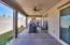 16384 W MORELAND Street, Goodyear, AZ 85338