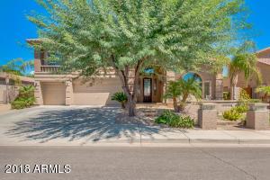 27313 N 21ST Lane, Phoenix, AZ 85085