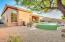 11586 E RUNNING DEER Trail, Scottsdale, AZ 85262