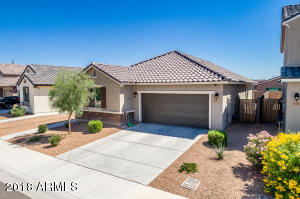 12115 W HIDE Trail