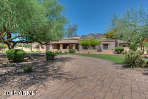 Property for sale at 3418 E Claremont Avenue, Paradise Valley,  Arizona 85253