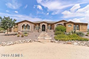 20548 E NAVAJO Drive, Queen Creek, AZ 85142