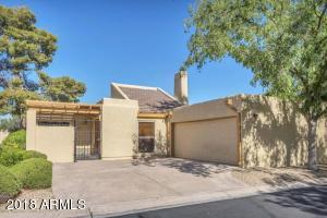 316 E AMBASSADOR Drive, Tempe, AZ 85281