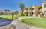 7575 E Indian Bend Road, 2109, Scottsdale, AZ 85250