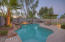 17048 W POST Drive, Surprise, AZ 85388
