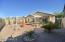 3966 E MORENCI Road, San Tan Valley, AZ 85143