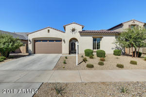 20534 S 196TH Place