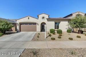 20534 S 196TH Place, Queen Creek, AZ 85142