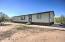 4390 E TRIPLE CROWN Drive, San Tan Valley, AZ 85140