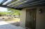 509 E VISTA DEL CERRO Drive, Tempe, AZ 85281
