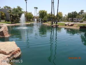 7700 E GAINEY RANCH Road, 124, Scottsdale, AZ 85258