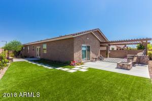 26224 N 122ND Lane, Peoria, AZ 85383