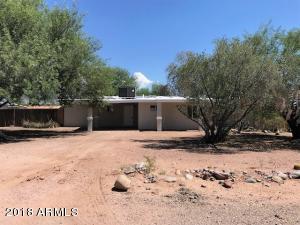 683 S DESERT VIEW Drive, Apache Junction, AZ 85120