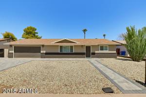 1336 W 12TH Street, Tempe, AZ 85281