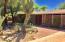 4226 N 84TH Place, Scottsdale, AZ 85251
