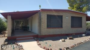 1855 W WICKENBURG Way, LOT, Wickenburg, AZ 85390