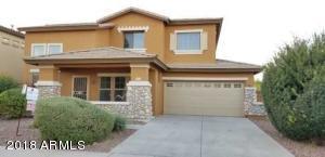 8805 W GARDENIA Avenue, Glendale, AZ 85305