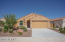 26120 W ORAIBI Drive, Buckeye, AZ 85396