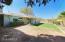 8702 E Berridge Lane, Scottsdale, AZ 85250
