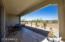 766 E Fruit Stand Way, San Tan Valley, AZ 85140