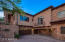 9647 N FIRERIDGE Trail, Fountain Hills, AZ 85268