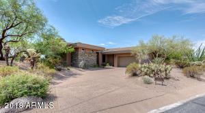 Property for sale at 10193 E Old Trail Road, Scottsdale,  Arizona 85262