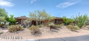 10193 E OLD TRAIL Road, Scottsdale, AZ 85262