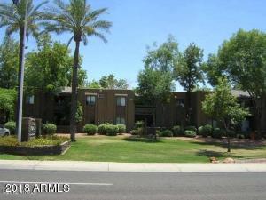 3825 E CAMELBACK Road, 237, Phoenix, AZ 85018