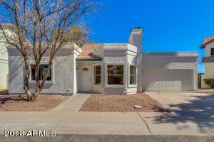 1780 E GERONIMO Street, Chandler, AZ 85225