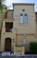 900 S 94TH Street, 1040, Chandler, AZ 85224
