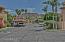 10410 N CAVE CREEK Road, 2095, Phoenix, AZ 85020