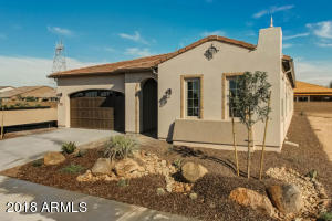 36882 N STONEWARE Drive, San Tan Valley, AZ 85140