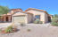 44732 W BALBOA Drive, Maricopa, AZ 85139