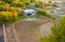 1516 E LONGHORN Drive, Chandler, AZ 85286