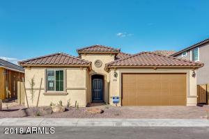28935 N 64TH Drive, Phoenix, AZ 85083