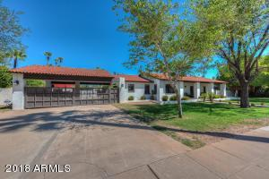 2023 N 11TH Avenue, Phoenix, AZ 85007