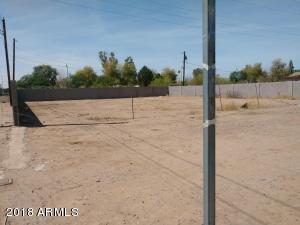 0 N Nevada Street, 2, Chandler, AZ 85225