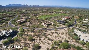 10852 E SUNDANCE Trail, 126, Scottsdale, AZ 85262