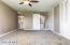 7535 E RANCHO VISTA Drive, Scottsdale, AZ 85251