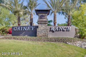 7760 E Gainey Ranch Road, 47, Scottsdale, AZ 85258
