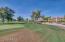 7760 E Gainey Ranch Road, 47, Scottsdale, AZ 85258