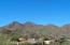 14987 E ZAPATA Drive, 36, Fountain Hills, AZ 85268